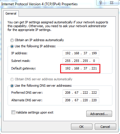 how to configure layer 3 static routes vlan s on hp v1910 24g rh vmfocus com hp 5700 switch configuration guide hp switch 2524 configuration guide