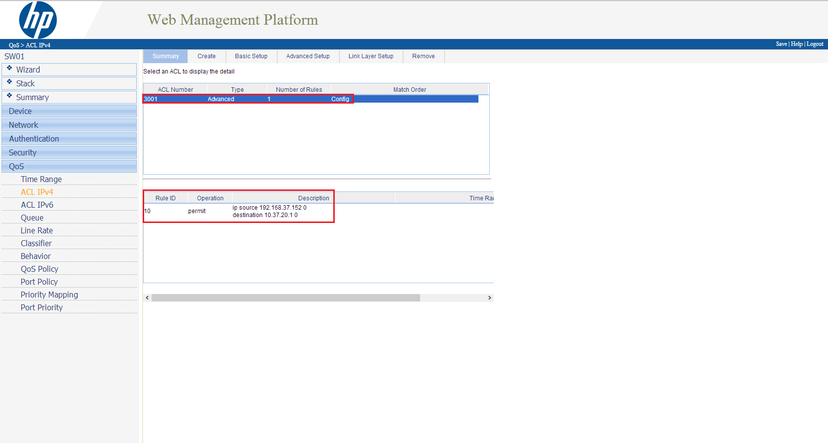 Hp 24 Search Results Vmfocus Howto Vlan Configuration On Procurve 2810 Switch 8