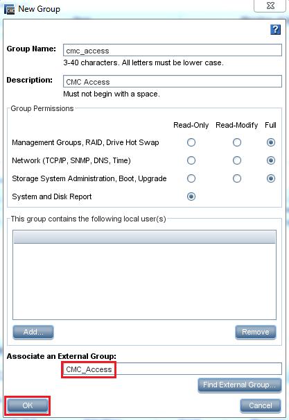 omicron cmc 256 user manual pdf