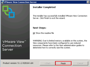 View Install 11