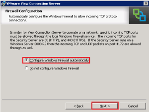 Security Server 7