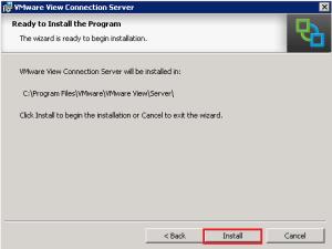 Security Server 8