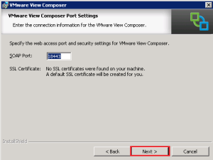 View Composer 13