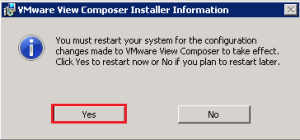 View Composer 16
