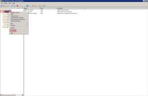 View Composer Configure 1