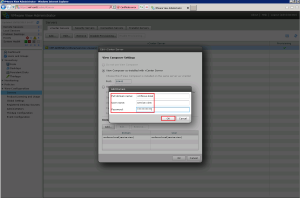 View Composer Configure 15