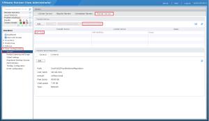 Security Server Upgrade 3