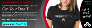 use-protection-banner
