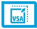 T-smb-storevirtual-VSA__153x115--C-tcm245-1404104--CT-tcm245-1237012-32