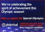 AD_Special-Olympics_for-blogger-sites