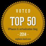 2014_Award-Banner_Top-50