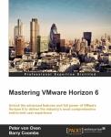 Mastering Horizon 6