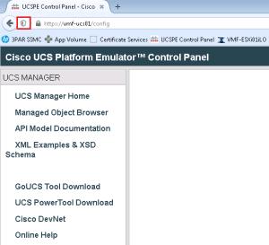 Cisco UCS 02