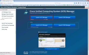 Cisco UCS 05