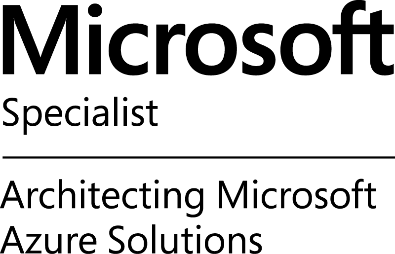 70 534 Architecting Microsoft Azure Solutions Preparation Exam