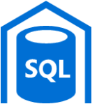 azure-sql-data-warehouse