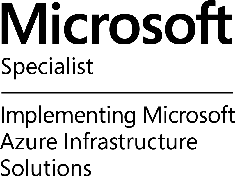 70 533 implementing microsoft azure infrastructure solutions prep 70 533 implementing microsoft azure infrastructure solutions prep exam experience vmfocus malvernweather Image collections