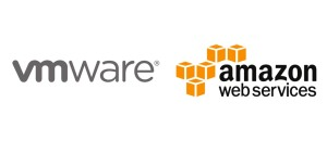vmware-and-amazon-web-services-extending-vmware-into-aws-1