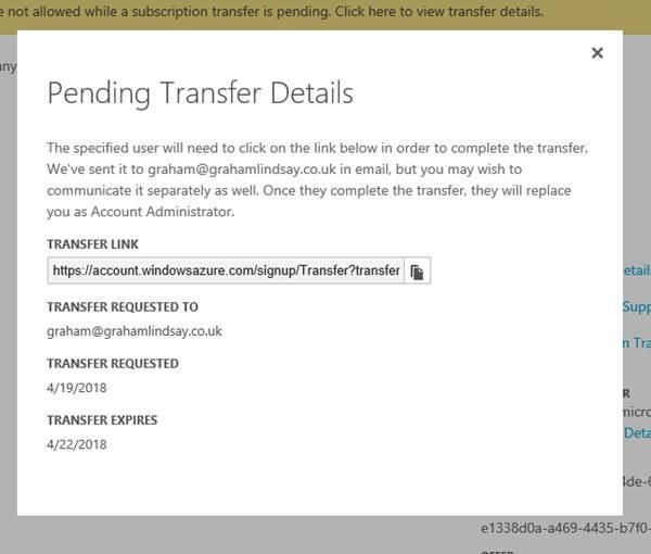 Transfer 12.jpg